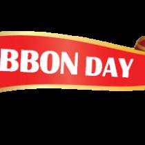 Ribbon Day